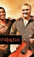 CAFE-CONCERT : CUARTETO CUBANO