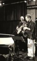 Tactus Quartet + Métisko à L'entrepôt !