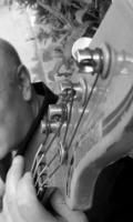 Jean-Marc JAFET Quintet