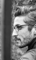 BRUNO SCHORP - PRESENTE « INTO THE WORLD »