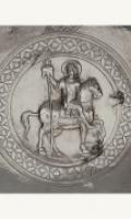 Chrétiens d'Orient Deux mille ans d'histoire