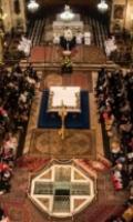 Église Notre-Dame-de-Bonne-Nouvelle - Journées du Patrimoine 2017