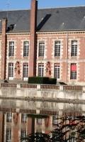 Château du Grand-Jard - Journées du Patrimoine 2017
