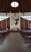 Église Notre-Dame-Du-Val - Journées du Patrimoine 2017