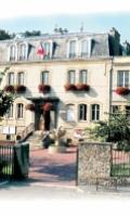 Mairie de Brou-sur-Chantereine - Journées du Patrimoine 2017