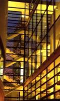 Médiathèque Luxembourg de Meaux - Journées du Patrimoine 2017