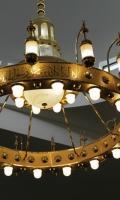 Mosquée - Journées du Patrimoine 2017