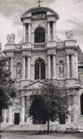 Église Saint-Gervais-Saint-Protais - Journées du Patrimoine 2017