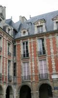 Maison de Victor Hugo - Journées du Patrimoine 2017