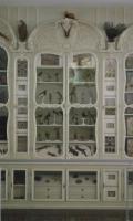 Bibliothèque centrale du Muséum national d'Histoire naturelle - Journées du Patrimoine 2017