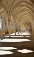 Collège des Bernardins - Journées du Patrimoine 2017