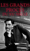 Maison d'édition - Librairie A. Pedone - Journées du Patrimoine 2017