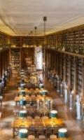 Bibliothèque Mazarine - Journées du Patrimoine 2017