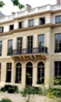Hôtel de Rochechouart - Ministère de l'Éducation nationale - Journées du Patrimoine 2017