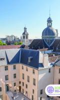 Institut Catholique de Paris - Journées du Patrimoine 2017