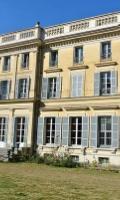 Château de Vaugien - Journées du Patrimoine 2017