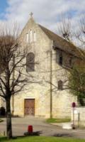 Église Saint-Michel - Journées du Patrimoine 2017