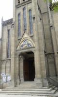 Église Sainte-Pauline - Journées du Patrimoine 2017
