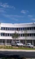 Hôpital Gérontologique et Médico-Social (H.G.M.S) de Plaisir-Grignon - Journées du Patrimoine 2017