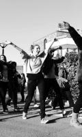 Le Prisme, centre de développement artistique - Journées du Patrimoine 2017