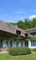 Maison Jean-Monnet - Journées du Patrimoine 2017