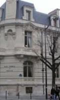 Hôtel Cail - Mairie du 8e arrondissement - Journées du Patrimoine 2017
