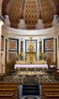 Mémorial du Bazar de la Charité - Chapelle Notre-Dame-de-Consolation - Journées du Patrimoine 2017