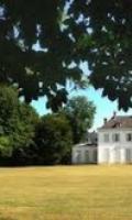 Château de Villiers et parc - Journées du Patrimoine 2017