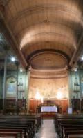 Ensemble Scolaire La Salle Igny Saint-Nicolas - Journées du Patrimoine 2017