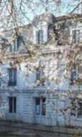 Maison Alphonse Daudet - Journées du Patrimoine 2017