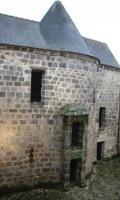 Maison du patrimoine - Prévôté - Journées du Patrimoine 2017