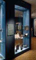 Musée Paul Delouvrier - Journées du Patrimoine 2017