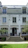 Musée Robert Dubois-Corneau - Journées du Patrimoine 2017