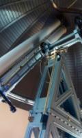 Observatoire Camille Flammarion et son parc - Journées du Patrimoine 2017
