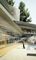 Albert-Kahn, musée et jardin départementaux - Journées du Patrimoine 2017