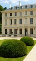 Château de Ville-d'Avray - Journées du Patrimoine 2017