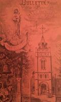 Église Notre-Dame de Bon-Secours - Journées du Patrimoine 2017