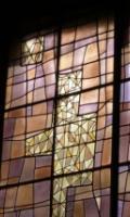 Église Notre-Dame-des-Pauvres - Journées du Patrimoine 2017