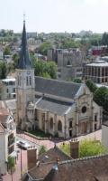 Église Saint-Pierre-Saint-Paul - Journées du Patrimoine 2017