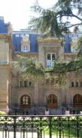 Hôtel de ville de Neuilly-sur-Seine - Journées du Patrimoine 2017