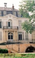 Maison du patrimoine - Journées du Patrimoine 2017
