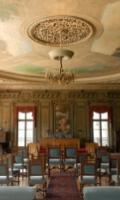 Salle des mariages (ancienne mairie de Courbevoie) - Journées du Patrimoine 2017
