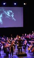 Théâtre Koltès - Journées du Patrimoine 2017