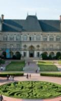 Cité internationale universitaire de Paris - Journées du Patrimoine 2017