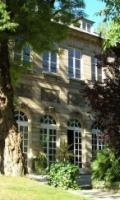 Hôtel de Massa - Société des Gens de Lettres de France - Journées du Patrimoine 2017