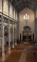 Notre-Dame-du-Travail de Plaisance - Journées du Patrimoine 2017