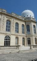 Observatoire de Paris - Journées du Patrimoine 2017