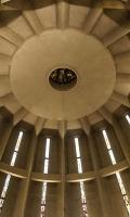 Église Notre-Dame-de-la-Salette - Journées du Patrimoine 2017