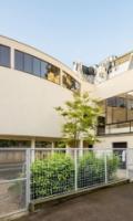 Fondation Le Corbusier - Maison La Roche - Journées du Patrimoine 2017