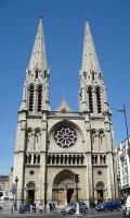 Église Saint-Jean-Baptiste - Journées du Patrimoine 2017